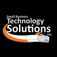 Small Business Technology Solutions